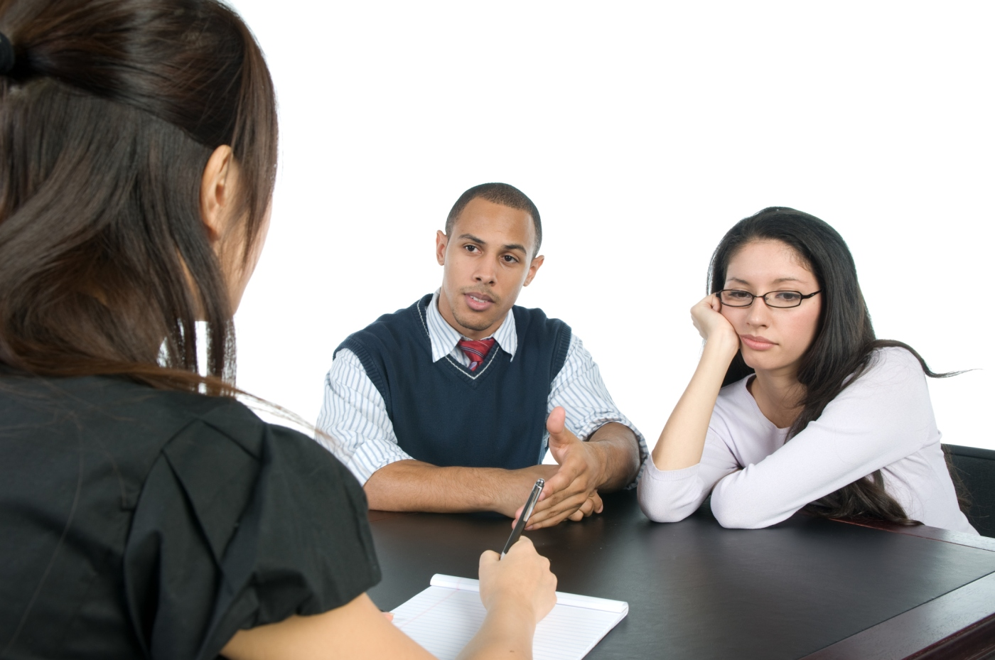 Therapist In Mississauga For Marriage Couples Counselling Grief